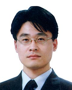 유진아 변호사