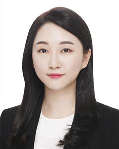 신동훈 변호사