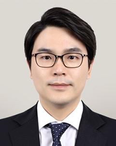 김연진 변호사