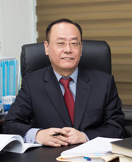 김형진 대표변호사